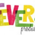 Fever! Productions