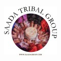 Saada Tribal Group