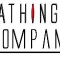 Breathing Art Company